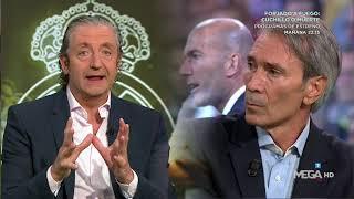🚨 El PLAN del Real MADRID con MBAPPÉ. Noticia de PEDREROL