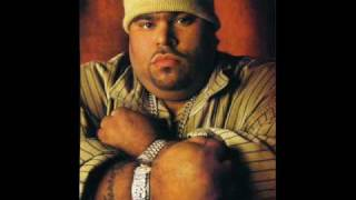 Big Punisher - Off The Books