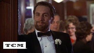 Robert De Niro: sin defectos | Especiales TCM | TCM