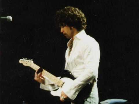 Superman Inside  Eric Clapton & Doyle Bramhall ll