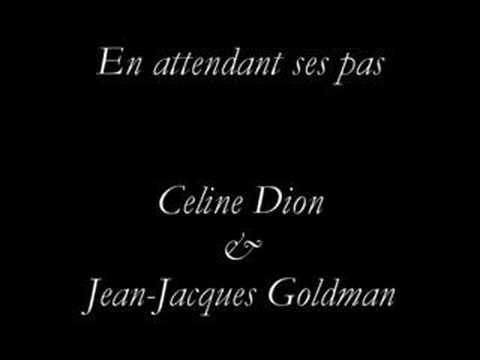 """Résultat de recherche d'images pour """"Karaoké - Céline Dion : en attendant ses pas"""""""