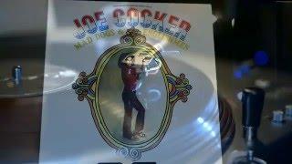 The Letter (Joe Cocker, Mad Dogs & Englishmen) - Joe Cocker