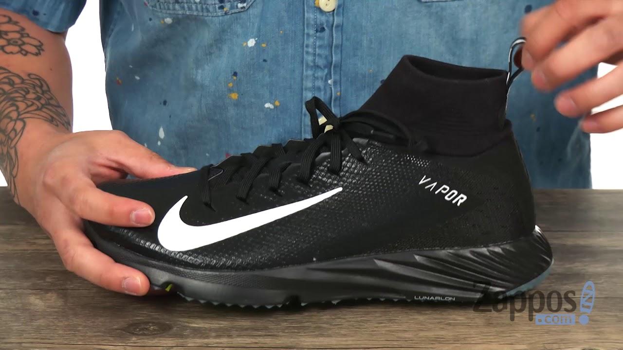Nike Vapor Speed Turf 2 SKU: 9012931