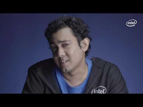 Lenovo Legion Y540 9th Gen Intel  i5  Gaming Laptop 8GB 512GB SSD NVIDIA GTX 16 review   link bellow