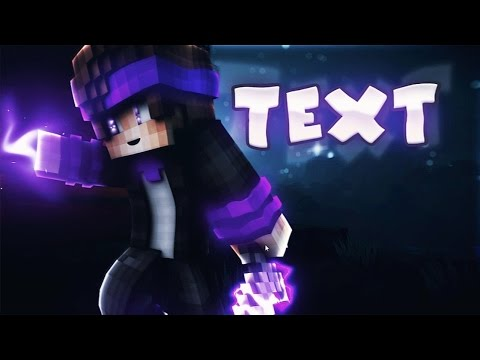 HOW I DO MY GFX |TUTORIAL|
