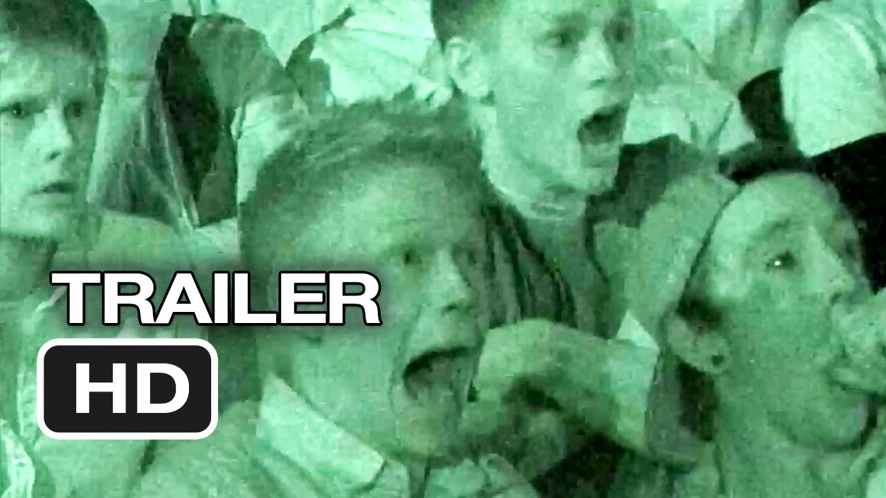 Image result for reacting to cinema