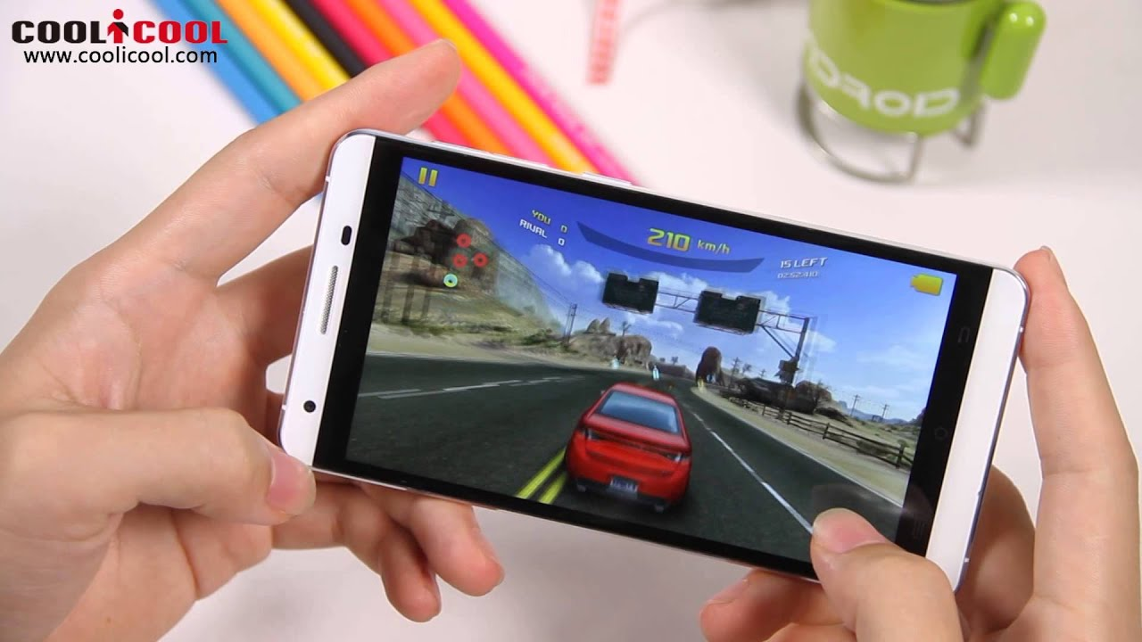 cubot x15 5 5 inch ips hd screen android 5 1 4g lte smartphone hands on review youtube