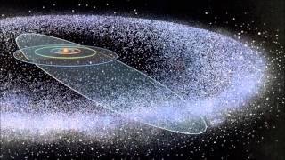 Fireballs! New NEOs & WTF Asteroid Belt?! (2012 XB112)