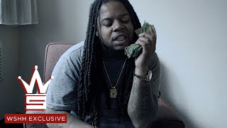 "King Louie ""Made Drill"" (WSHH Exclusive - Official Music Video)"