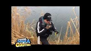 Рыбалка на Дунае(, 2012-02-27T23:54:27.000Z)
