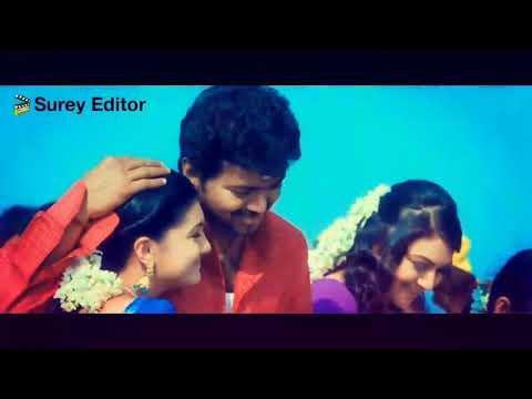 Rathathin Rathame | Kodiveeran Version | Thangame Unna | Whatsapp Status | Video