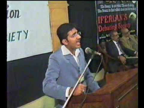 Baixar Haroon Saleem - Download Haroon Saleem   DL Músicas