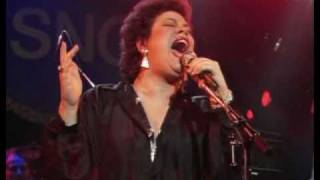 Phoebe Snow - At Last