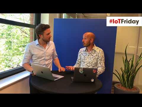#IoTFriday E30 | Device Management to avoid bankruptcy