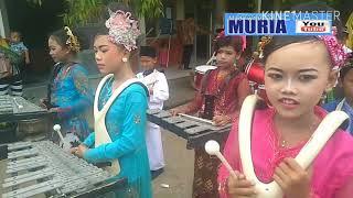 Download Video DRUMB BAND SD KEDUNGMUTIH KARNAVAL DI HARI KARTINI 2018 MP3 3GP MP4