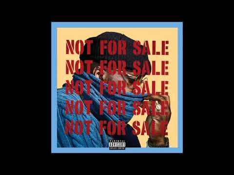 Smoke DZA - Not For Sale Full Album