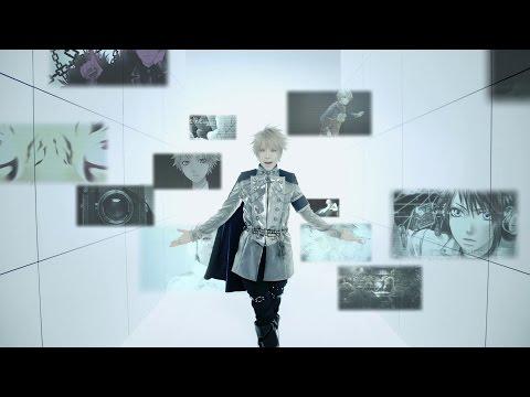 VALSHE BEST ALBUM『DISPLAY -Now&Best-』FULL.ver