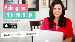 Strategies to Skyrocket Your Email List (with Amy Porterfield)
