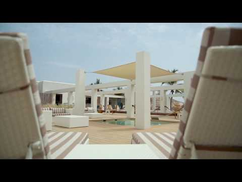 muscat hills resort | Property | 2018
