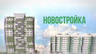 видео Эксплуатация систем вентиляции, инструкция по эксплуатации систем вентиляции и кондиционирования