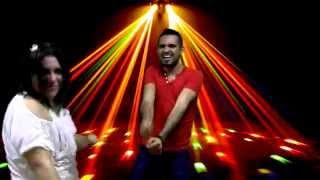 Скачать VA DE RETRO Corona Gillette Y Whigfield MIX Eurodance