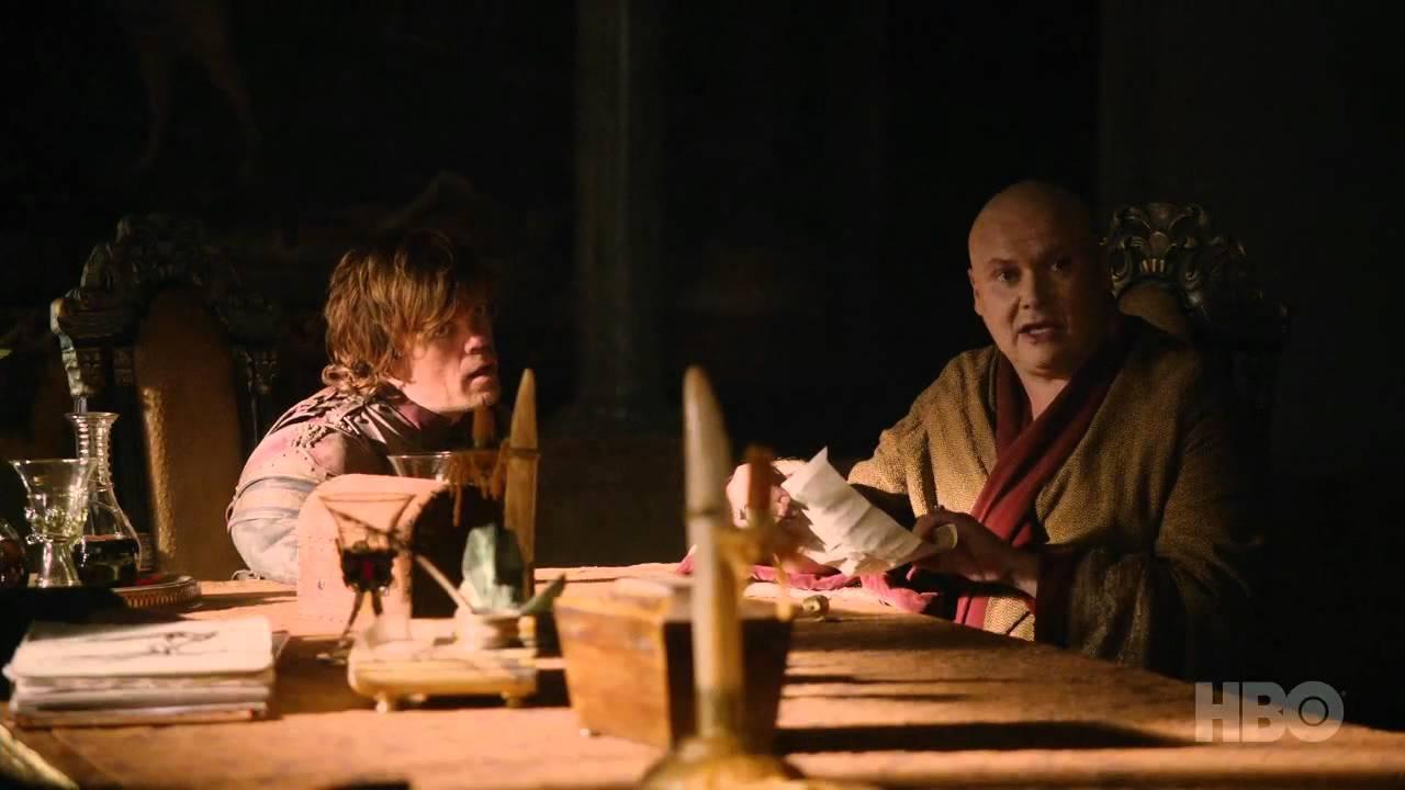 Game of Thrones - Season 4 - IMDb