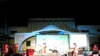 MAPALAD ANG BARYA - Pastor ERL and The Brethren Ministry