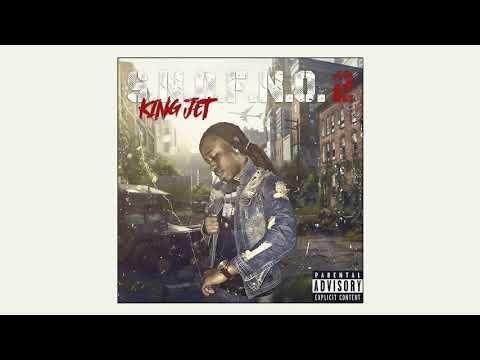 King Jet - Ocean Spray Remix mp3