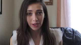 Skindinavia Makeup Primer Spray Review Thumbnail