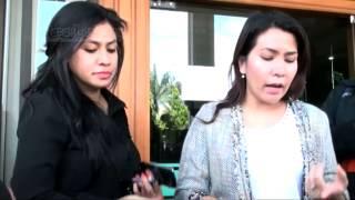 Pengacara: Keluarga Moerdiono Tak Bisa Dipaksa Tes DNA