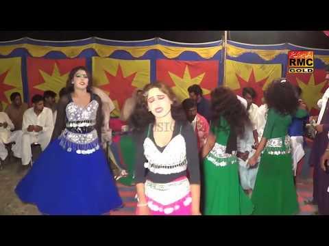 Sonay Di Chori By Wajid Ali Baghdadi And Muskan Ali  Punjabi And Saraiki Song 2017