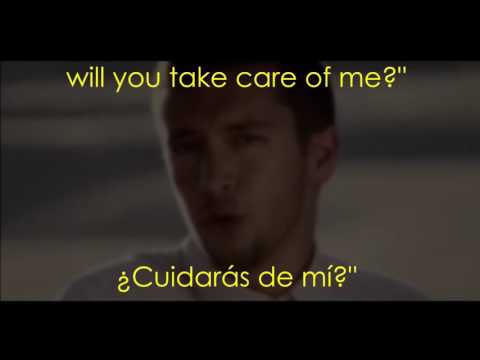 Twenty One Pilots - House of Gold - Sub. Esp/Eng