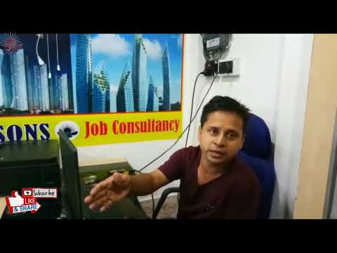 Mechanical job in Qatar, his got offer latter of diesel mechanic ,latest update ,by Ak&sons job's