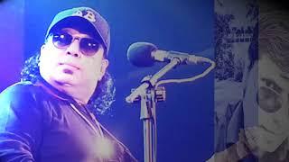 Video Ek Akasher Tara Tui (Cover) download MP3, 3GP, MP4, WEBM, AVI, FLV April 2018