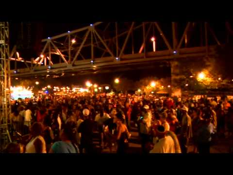 Peoria Area Welcome Video 2010