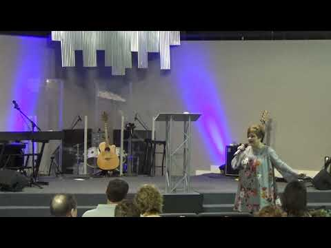 Genesis Church Sermon 3-4-2018(Tupelo,MS)