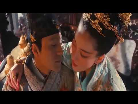Download China Martial Arts Movies   Best Kung Fu Action Movies 2018   Chinese Movies With English Subtitle 1