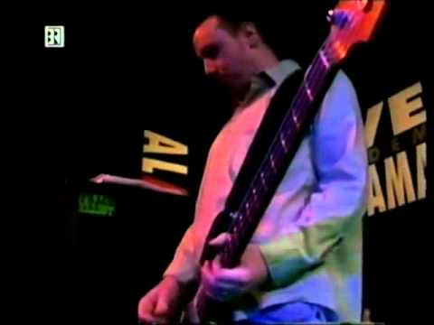 +LIVE+ The Dam At Otter Creek live Germany 2.22.95.mp4