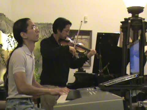 "tonite,-tonite-(smashing-pumpkins-cover):-violin-with-""guitar""-played-on-keyboard"