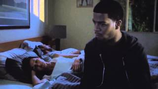 Wale feat. Kid Cudi - Focused (Music Video) Mp3