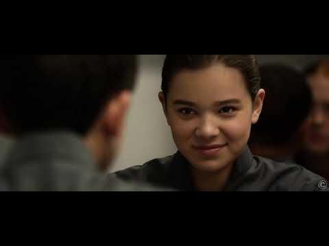 Ender's Game   Official Trailer #1 FULL HD   Subtitulado por Cinescondite 3 2