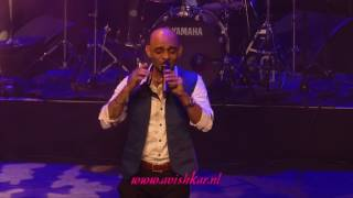 Download Chand Mera Dil Chandni Ho Tum by Avishkar Orchestra MP3 song and Music Video