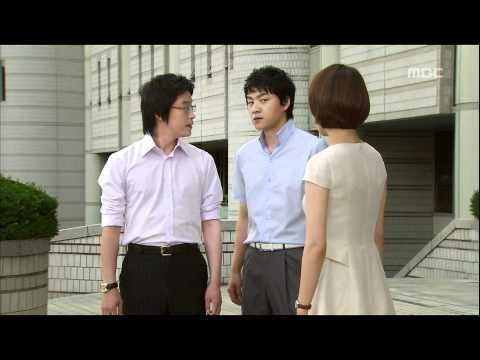 Cheer Up on Love, 40회, EP40, 01