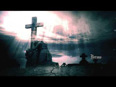 Sentenced - Mourn HD 1080p
