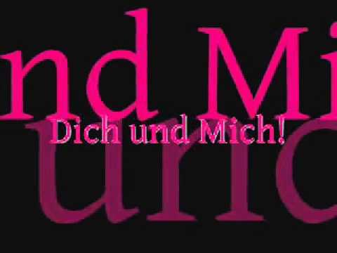 Tokio Hotel ~ Rette Mich Lyrics