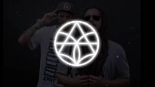 Baixar Cidade Verde Sounds - Da Minha Vida (DJ Pamplona Remix)