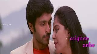 tamil-cut-song-pidikuthey-sigaram-thodu-whatsapp-status