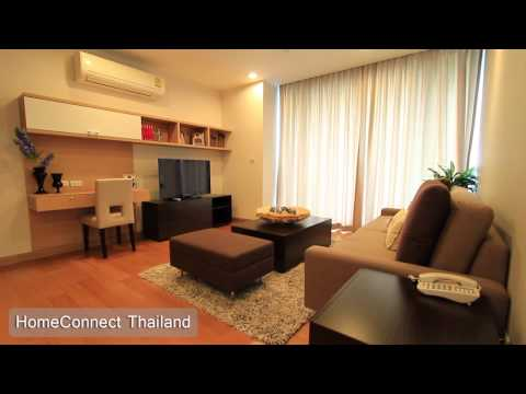 1 Bedroom  Apartment for Rent at Capital Residence PC003688