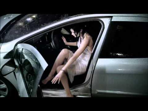 Peugeot 308 Urban Move Werbung 2011