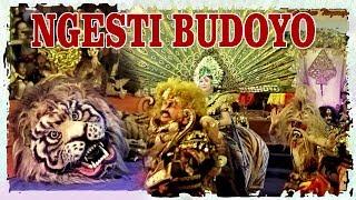 Download lagu KUDA LUMPING - NGESTI BUDOYO - LIVE BAKUNGAN TLOGOREJO - FULLHD